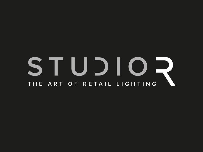 Studio-R-Logo-Black