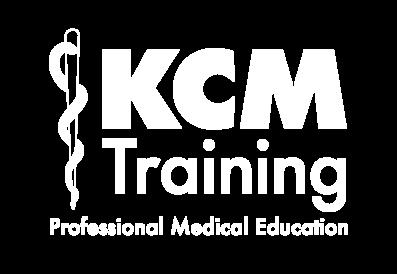 KCM website