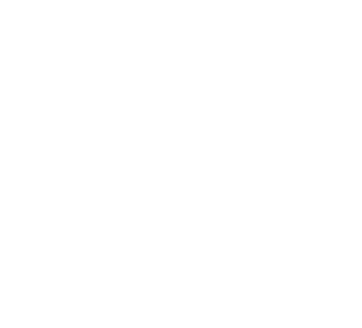 Flying Flowers