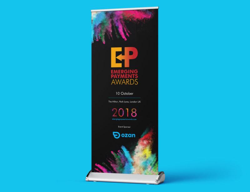 EPA-Awards-Banner