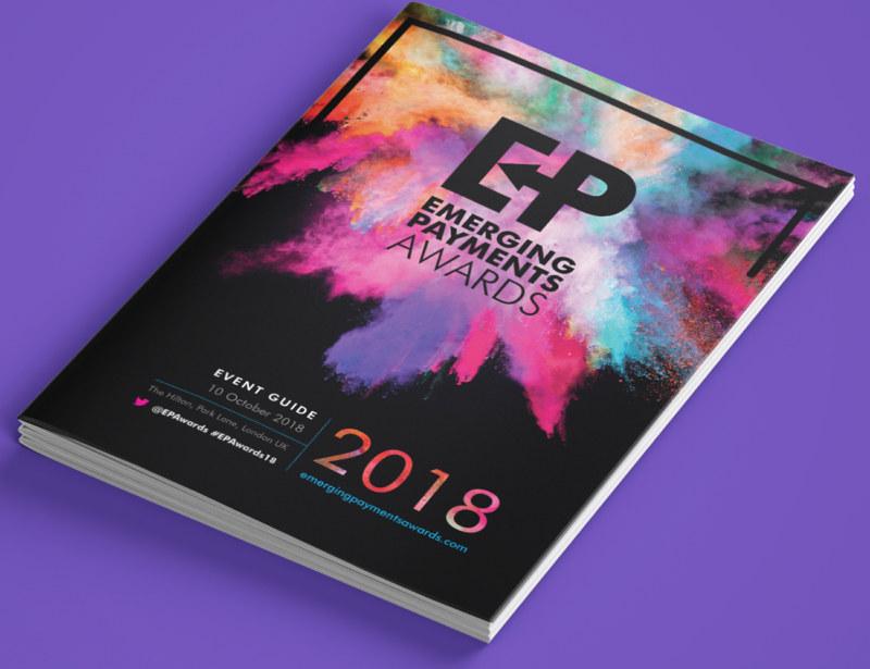 EPA-Awards-Brochure