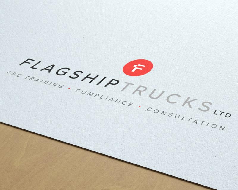 Flagshop-Logo