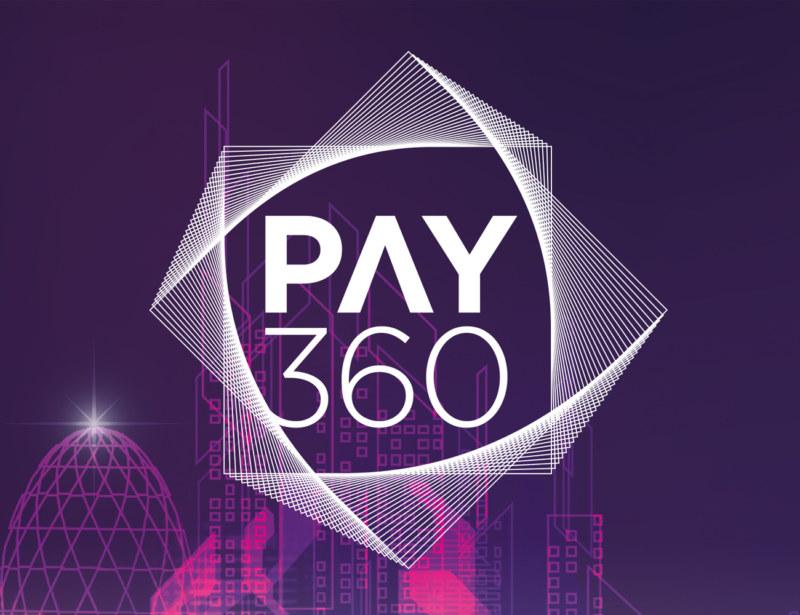PAY360-Logo