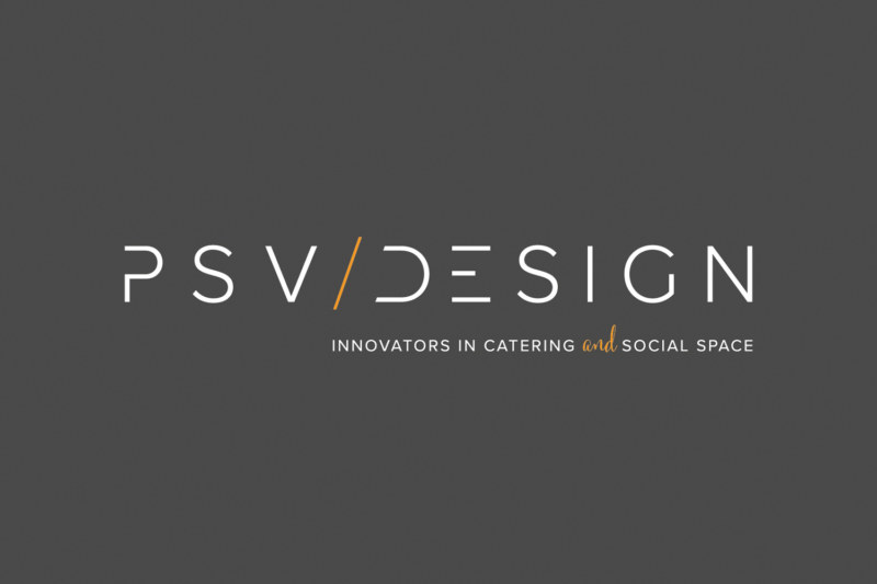PSV-Logo-Strapline