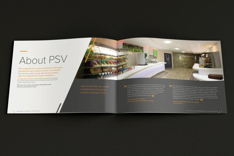 PSV-Spread-1