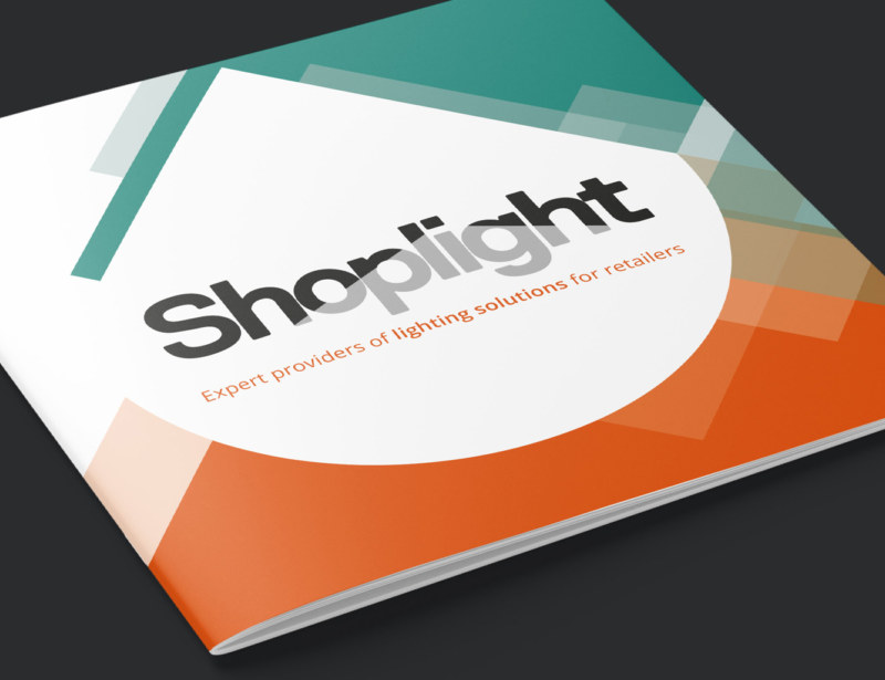 Shoplight-Cover