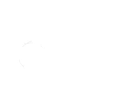 Wallace Hind