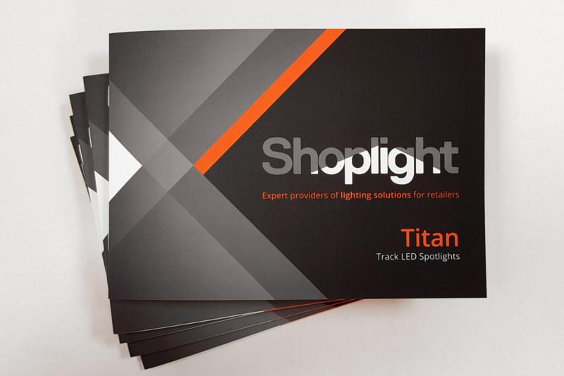 Shoplight-Titan-Cover