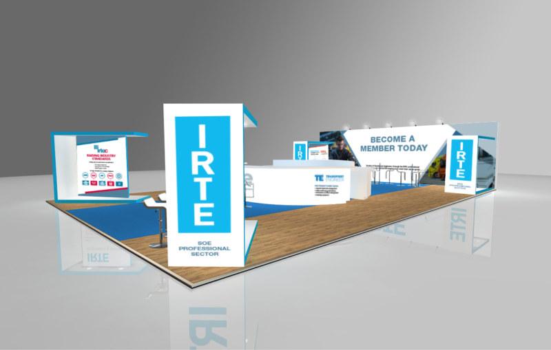 IRTE CV Show 300419b pres_Page_4