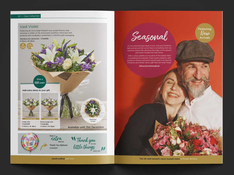 Interflora-POS-Spread-2