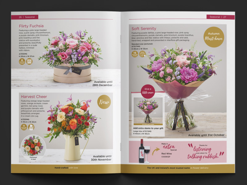 Interflora-POS-Spread-3