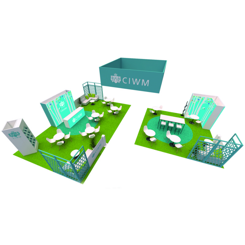 CIWM – RWM 2019 – Illustration 2