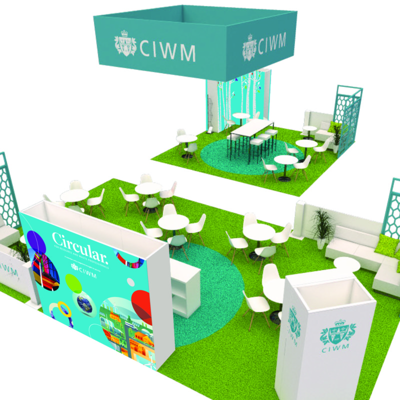 CIWM – RWM 2019 – Illustration 4