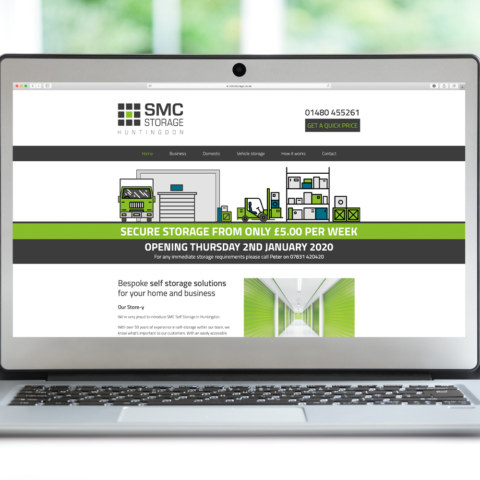 SMC-Laptop-Homepage