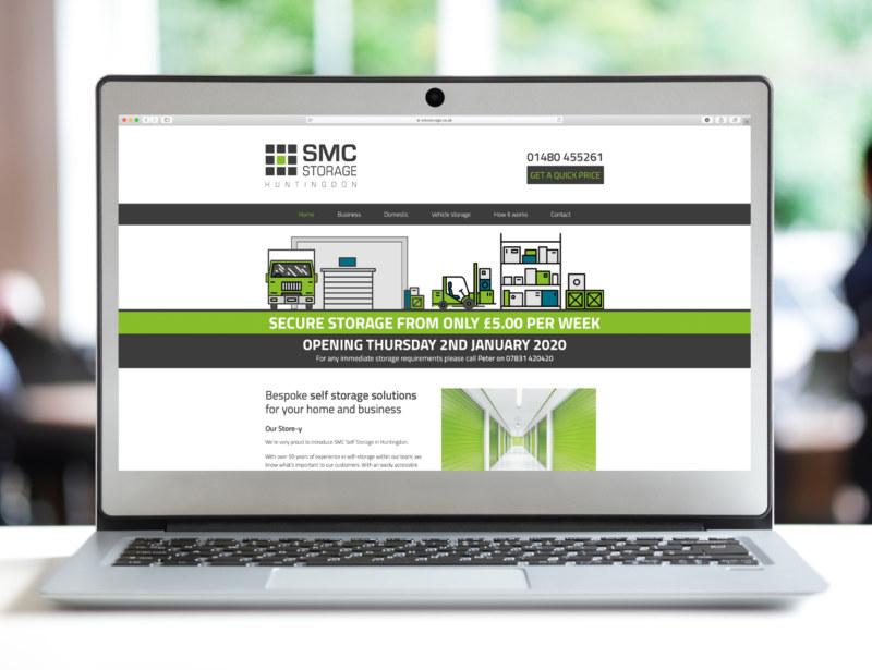 SMC-Laptop-Homepage
