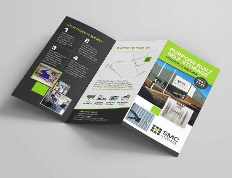 SMC-Leaflet