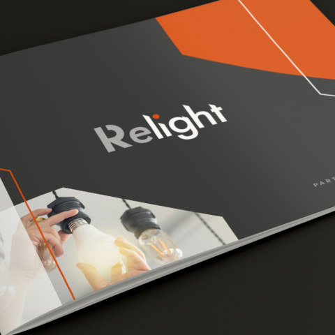 Relight-Brochure-Cover