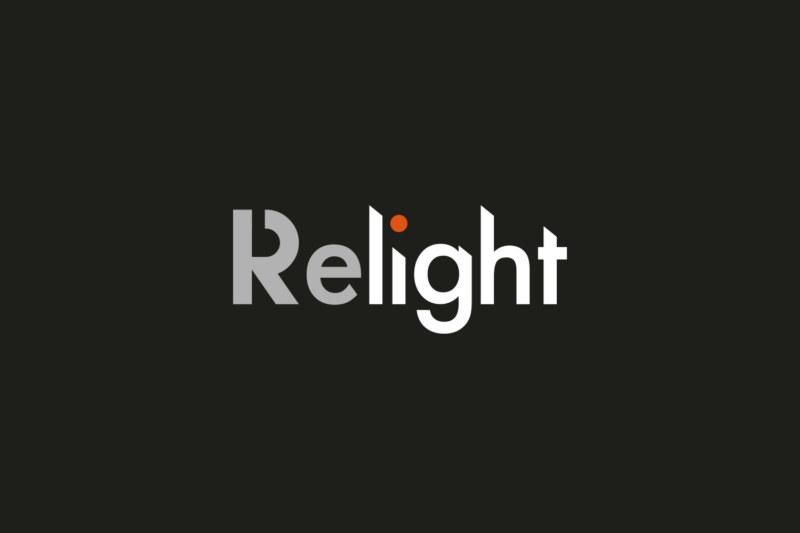 Relight-Logo