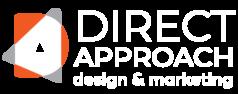 DADM-Logo-2020-retina