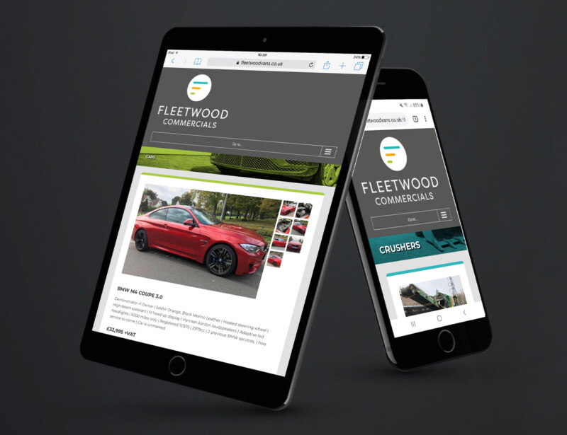 FW-Tablet-Phone-Homepage