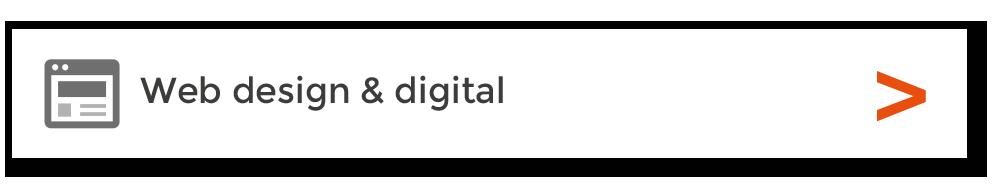 Design & digital